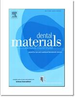 Dentalmaterials