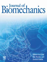 Journal of Biomechanics 189x2513