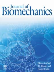 Journal of Biomechanics 189x2513