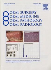 Vol.114-#3-Sept 2012 P