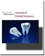 dental_science