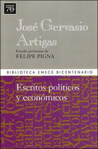 emece_bicentenario_artigas-tapa