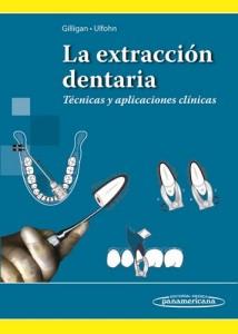 la extraccion dentaria