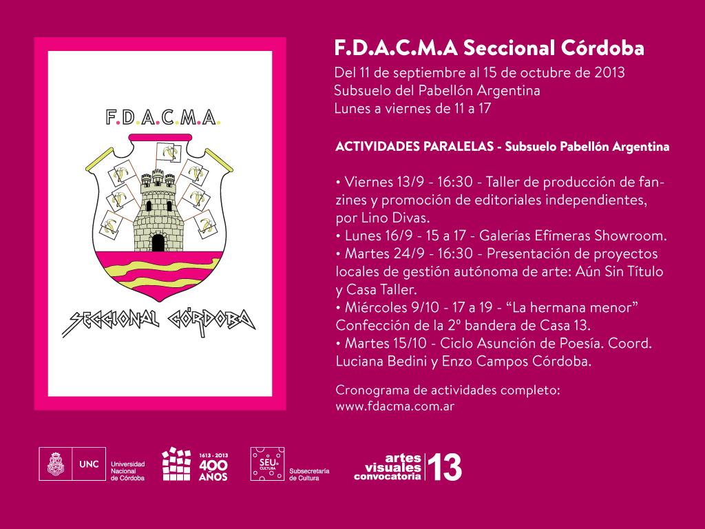 2013-UNC-SEU-FDACMA-digital[3]