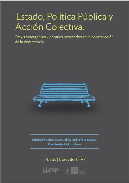 tapa-e-book-coloquio-iifap