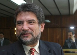 Facultad de Derecho y Ciencias Sociales | Egresados distinguidos UNC
