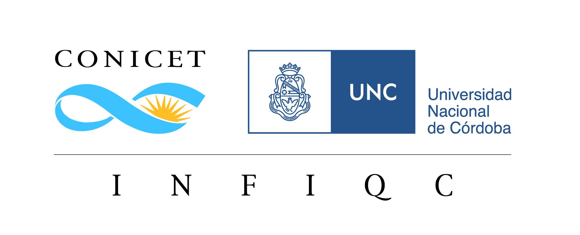 INFIQC-01