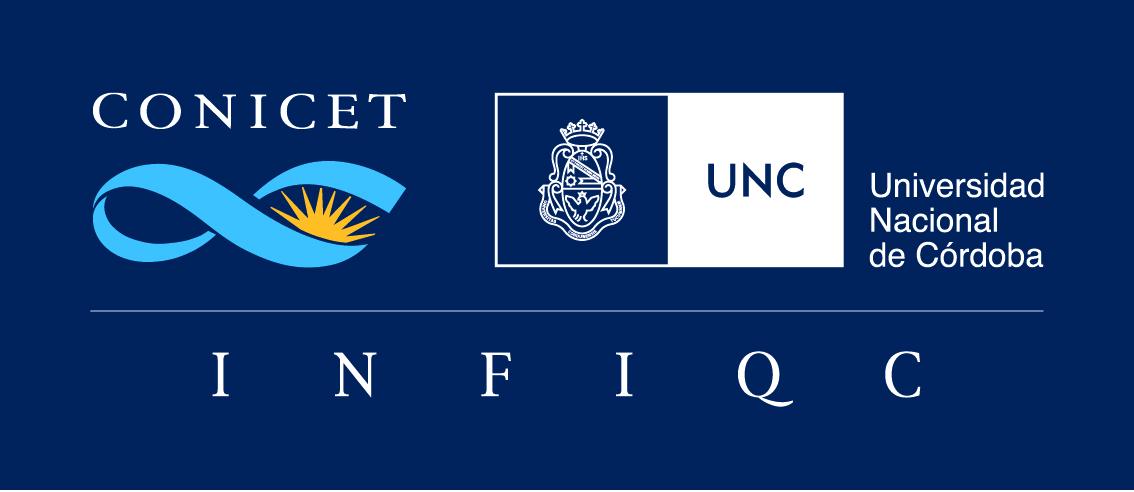 INFIQC-02