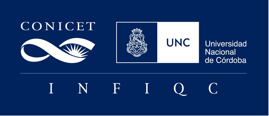 INFIQC-03