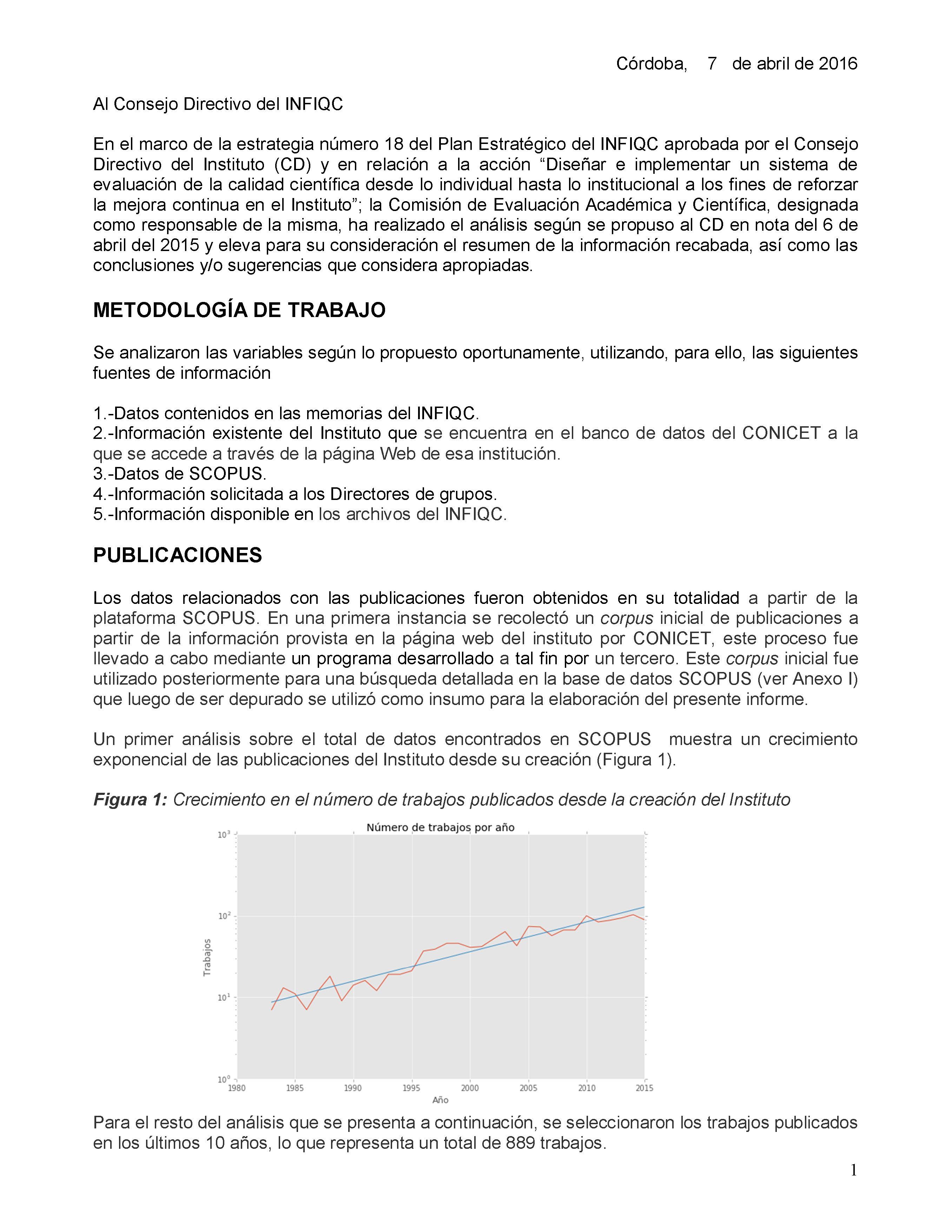 Informe Comisioìn de evaluacion institucional_Página_01