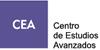 Centro de Estudios Avanzados