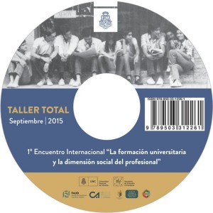 2015 TALLER TOTAL IMPRESION-002
