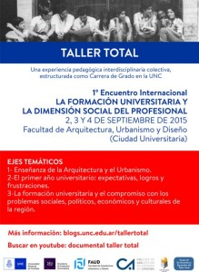 Digital-taller-total